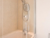 shower_bath_room_2