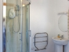shower_wee_room