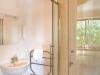 showerroom_1