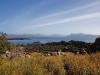 view_to_mallaig