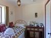 wee_bedroom